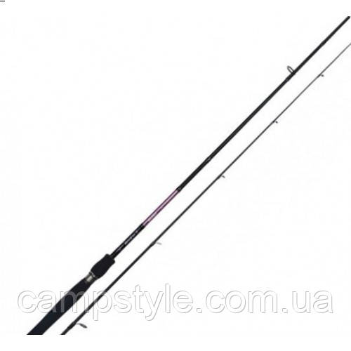 Спиннинговое удилище Fishing Roi Equinox JLS-2102L 3-12