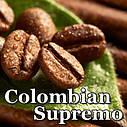 Арабика Колумбия Супремо , фото 3