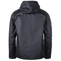 Куртка Soviet 4 Pocket Hooded Jacket, фото 2