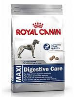 Сухий корм для собак ROYAL CANIN Maxi Digestive Care 15 кг