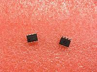 Чип DH321 FSDH321 DIP8, ШИМ-контроллер