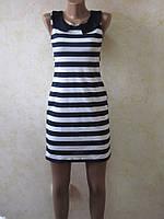 Женское платье летнее Элли