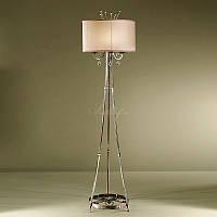 Интерьерный напольный светильник MM Lampadari