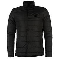 Куртка Soviet Quilted Blazer Mens