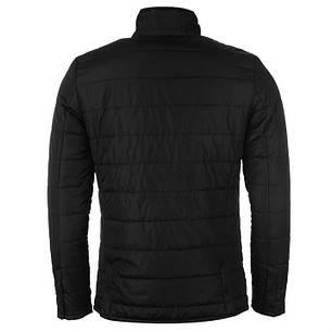 Куртка Soviet Quilted Blazer Mens, фото 2
