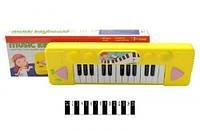 Детское электронное пианино FL9302