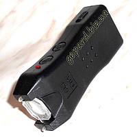 Электрошокер ОСА 618, фото 1