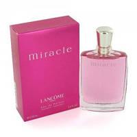 Lancome Miracle edp 100 ml - Женская парфюмерия