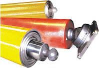 Поставка и ремонт гидроцилиндров, комплектующие и запчасти