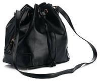 Женская сумка DALLA