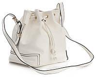 Женская сумка DALLA Beige