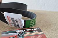 Ремень генератора TOYOTA Camry 50 2,5 Lexus RX 90916-02667