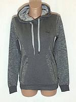 Куртки спортивные  Extory (S,M,L,XL)