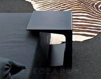 Журнальный столик Kristalia