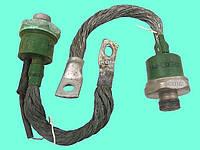 Тиристор  Т160-06