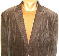 Пиджак SELECTED - макро вельвет (52-54), фото 1