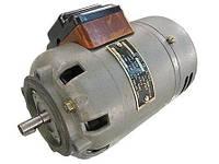 Электродвигатель УЛ-062~127/-110 В - 180 Вт.-5000 об.