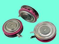 Тиристор силовой Т123-250