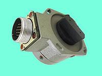 КДИ-20А Индукционный датчик угловых перемещений