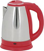 Электрический чайник Elbee 1,8 л Fuller 11127