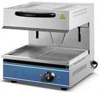 Гриль саламандер FROSTY HES-602 (Італія)
