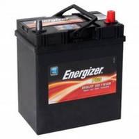 Аккумулятор 35Ah-12v Energizer Plus (186F)