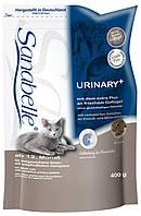 Bosch Sanabelle (Санабель) Urinary (400г) профилактический корм для кошек с чувствительной мочеполовой системо
