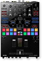 Pioneer DJ микшерный пульт Pioneer DJM-S9