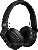 Pioneer DJ наушники Pioneer HDJ-700-K