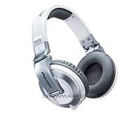 Pioneer DJ наушники Pioneer HDJ-2000MK2-S