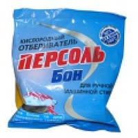 БОН Кислородный отбеливатель для всех типов тканей персоль 90 г