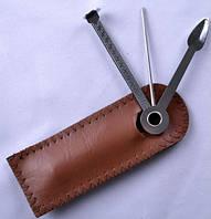 Инструмент для трубок