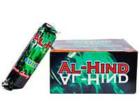 Уголь для кальяна Al-Hind 40 мм G1
