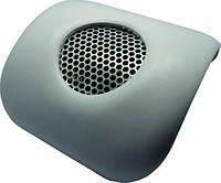 Настольный улавливатель пыли PSM-03 YRE, аппараты для маникюра, улавливатель пыли для маникюра