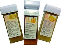 Воск для депиляции в кассете YPW-04, воск YRE, воск для эпиляции в домашних условиях