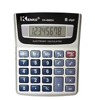 Калькулятор Kenko 8985 - 8, музыкальный