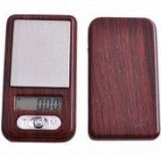 Весы мн-3356204, mini2, 100г