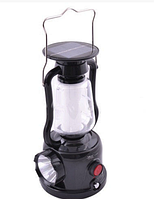 Фонарь лампа 5838 T, 1W+27 SMD