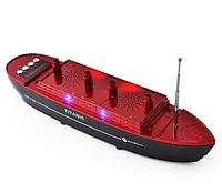 Радио T-20 Титаник
