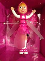 Летающая Фея кукла Волшебная Маша Акция !!!