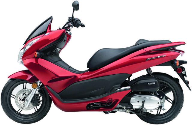 З/ч на скутер, двигатель 125,150сс 4-Т