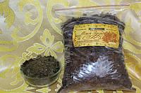 Жмых ( шрот , клетчатка ) из расторопши  1кг