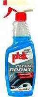Очиститель и полироль для шин Atas Pneubell 0,75 л