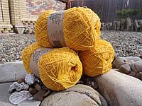 Vivchari Ethno-Cotton 1200