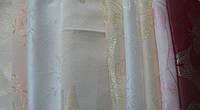 Ткань для производства матрацев