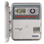 Контролер Max Junior JRMAX-8-220-EXT