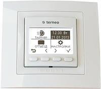 Терморегулятор Terneo pro new