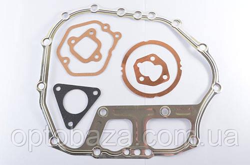 Комплект прокладок для дизельного двигателя 178F, фото 2