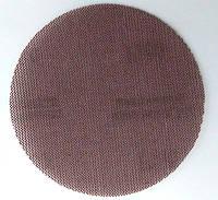 Самоклеящаяся шлифовальная сетка Hanko 125 мм