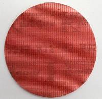 Шлифовальный круг сетка Kingdom Abrasive